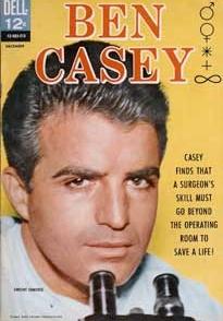 Ben Casey-1c1