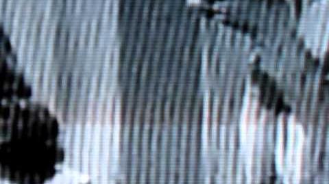 MOV00101.AVI- Queta Lavat