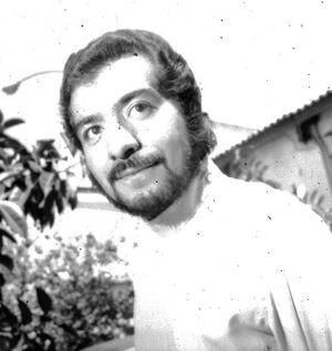 Jaime Vega-1a3