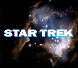 Startrek-01-1b