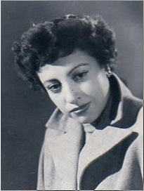 Rosario Muñoz Ledo-1a