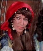 Yesenia-1971-1c