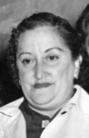 Carlota Solares