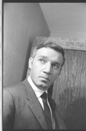 Héctor Andremar