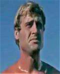 Krakatoa-este-java-1969-1a31