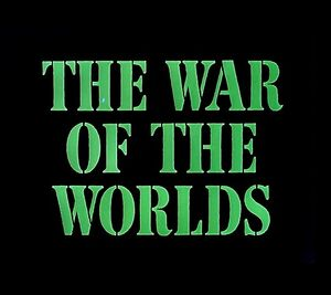 La guerra de los mundos-1953-1a1