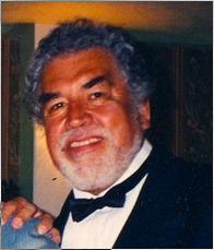Maynardo Zavala