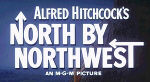 North by Northwest -1a