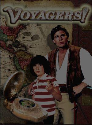 Viajeros(1982)-1a