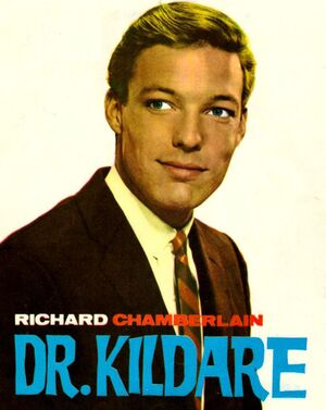 Doctor Kildare-poster-1a1