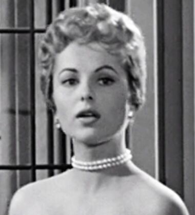 Sabrina-1954-1a18