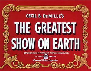 Espectaculo-grande-mundo-1952-1a0