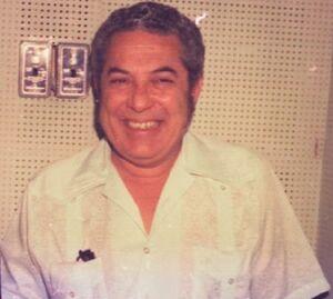 Víctor Guajardo-1a
