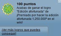 1'250,000-1a1