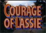 El valos de lassie-1a