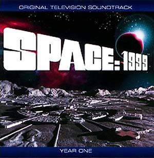 Cosmos-1999-poster-1a1
