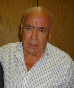 Jorge Lapuente-1a1