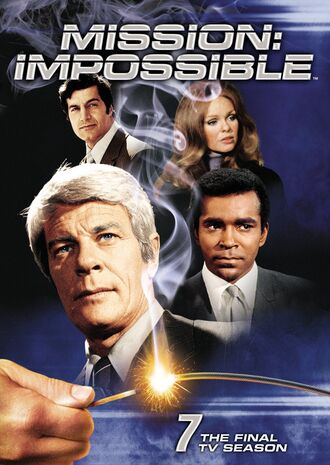 Mision-imposible-T7-1a1