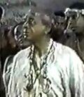 Un cowboy en África-11-1k