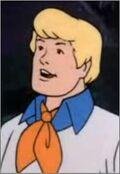 Scooby(1)-10-1c