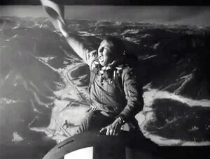 Dr. Strangelove-1964-1a40