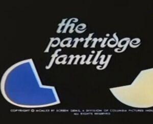 Partridge-04-1a0