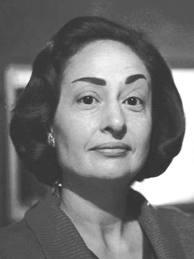 Carmen Donna- dío