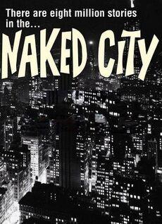 La ciudad desnuda-1a1