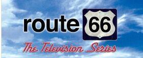 Ruta-66-poster-1a2