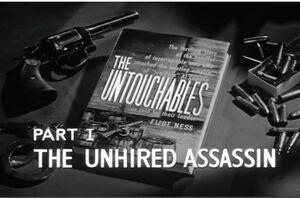 Intocables-21-1a