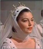 Los caballeros del Rey Arturo-1953-1f