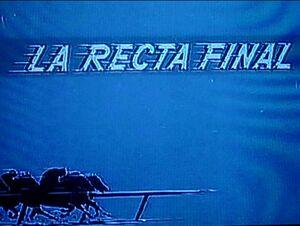 Recta final-3b
