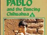 Pablo and the Dancing Chihuahua (1968)
