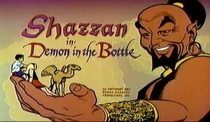 Shazzan-11-1a