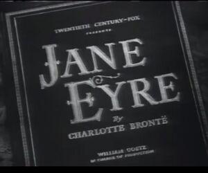 Jane eyre(1943)-1c