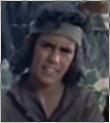 Geronimo - 1962 - 1v