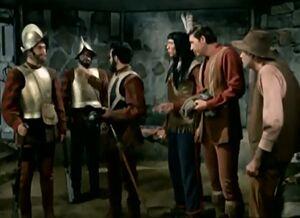 Daniel Boone-57-1a