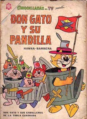 Don gato-1a1a2