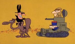 El inspector-serie animada-05-1a1