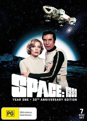 Cosmos-1999-poster-1a2