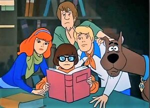 Scooby-doo-1969-1a1