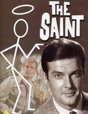 El-santo-poster-1a6