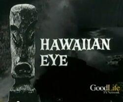 Intriga en Hawaii-1d