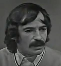 Eduardo Lugo-1a