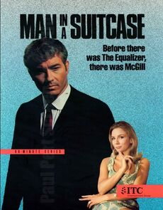 El hombre del maletín-1a2