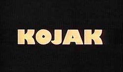 Kojak-poster-1a2
