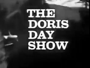 Doris-day-35-1a1