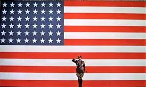 Patton-1970-1a51