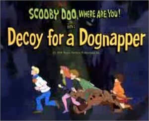 Scooby(1)-05-1a