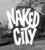 La ciudad desnuda-1a2